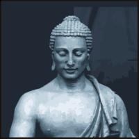 iniciacion-al-budismo-meditacion