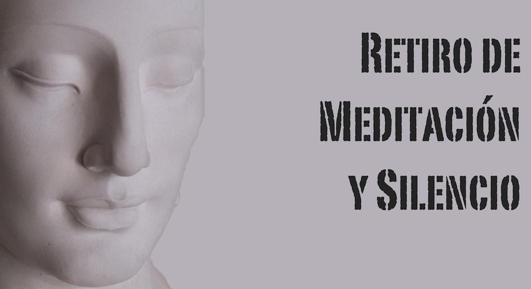 http://budismo-valencia.com