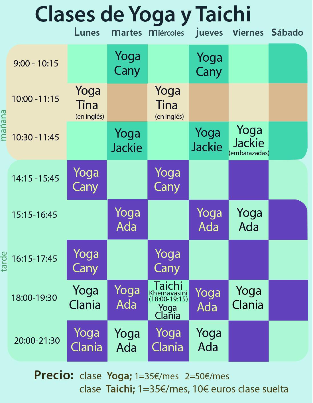 nuevo-horario-de-yoga