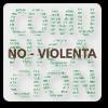 Taller de Comunicación No Violenta