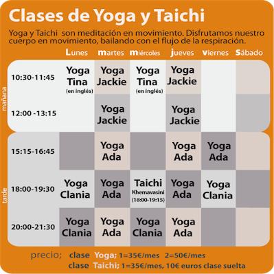 horario-yoga-centro-budista